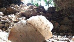 Spar Grotto