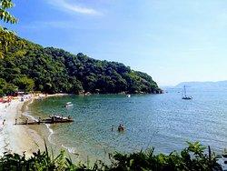 Gois Beach