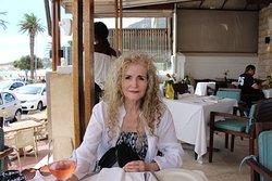 Paranga Restaurant