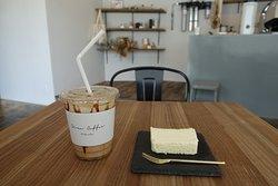 Siro Coffee