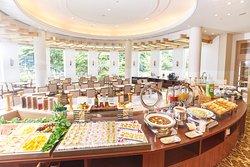 Restaurant Camellia