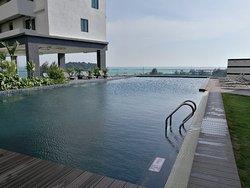 Superb Seaview