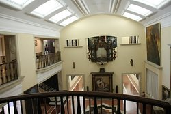 Museo Nestor