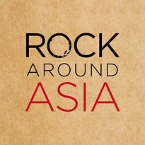 Rock Around Asia Art Gallery