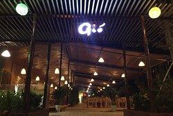 Gio Restaurant