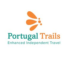 Portugal Trails