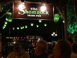 The Shamrock Hoi An
