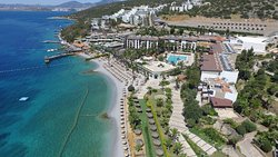 Ersan Exclusive Resort & SPA