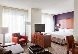 Residence Inn by Marriott National Harbor Washington, DC Area