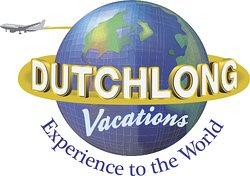 Dutchlong Vacations