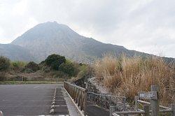 平成新山とシェルター