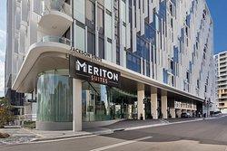 Meriton Suites Mascot Central