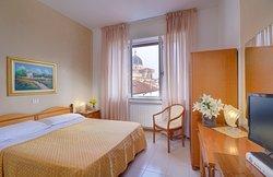 San Gabriele Hotel