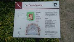 Wolfsburg Castle (315983396)