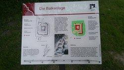 Wolfsburg Castle (315983400)
