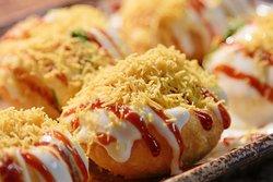 Dastaan Indian Restaurant