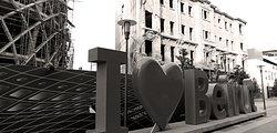 Free Walking Tours Beirut
