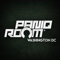 PanIQ Room DC