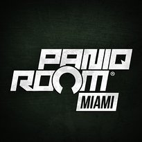 PanIQ Room Miami
