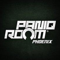 PanIQ Room Phoenix