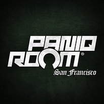 PanIQ Room San Francisco