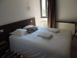 Hotel Relais