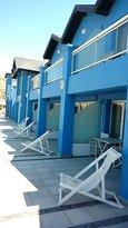 Hotel Las Restingas
