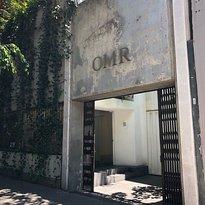 Galeria OMR