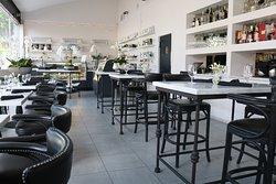 Petrossian Restaurant & Boutique
