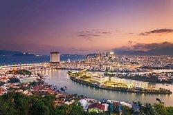 Champa Island Nha Trang - Resort Hotel & Spa
