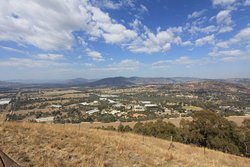 Huon Hill Parklands