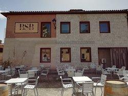 Bsb Bar Restaurante