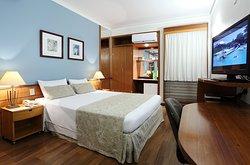 Gran Rio Hotel