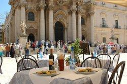 Gran Caffe del Duomo