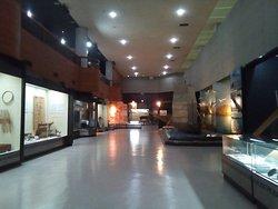 Gwangju Folk Museum