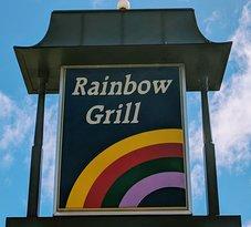 Rainbow Grill