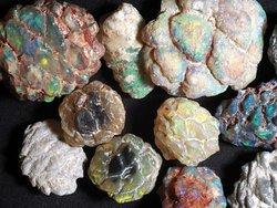 Australian Opal Centre