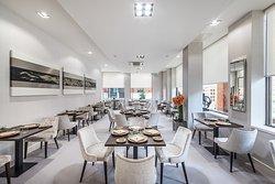 Maribel Restaurant