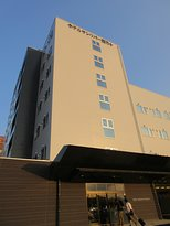 Hotel Sun River Shimanto