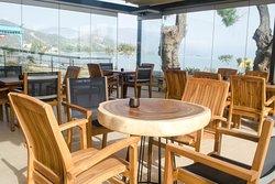 Nautilus Bay Restaurant