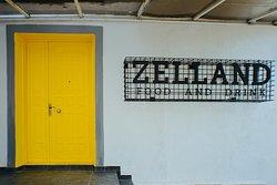 Zelland Restaurant