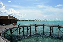 A Hidden Gem in the Indian Ocean – Breathtaking Hideaway Paradise!