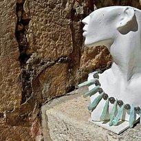 Atelier Peridot Dubrovnik