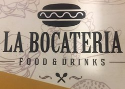 La Bocateria Playamar