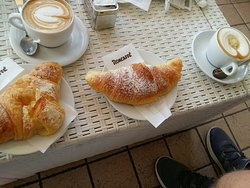 Pasticceria Caffetteria Vinti