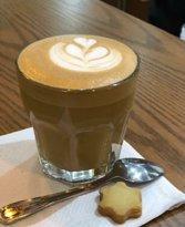 Caffe-Catessen