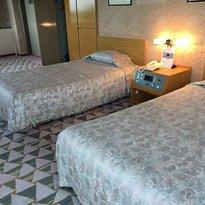 米山水源ホテル