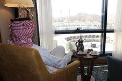 Al Safwah Royale Orchid