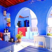 La Noria Travels - Day Tours