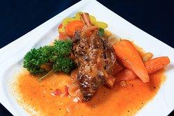 Neary Khmer Restaurant